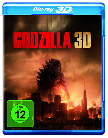 File:Godzilla 2014 Germany Blu-ray +Blu-ray 3D + Ultraviolet.jpg