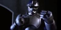 Guyborg