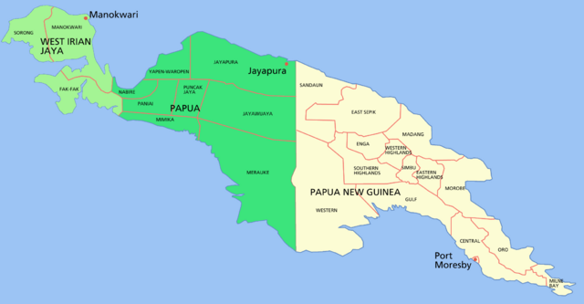 File:New Guinea Map.PNG