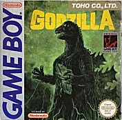 File:Godzilla-gameboy-thumb.jpg