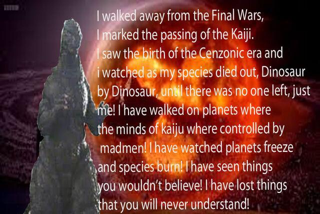 File:Godzilla (2).jpg