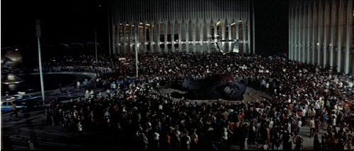 File:King Kong 1976 Ending.jpg