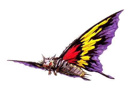 File:Concept Art - Godzilla vs. Mothra - Battra Imago 10.png