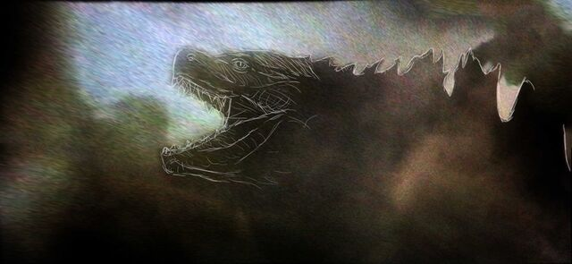 File:Godzilla comic con screenshot photoshopped by godzilladoomsday-d5g46tt.jpg