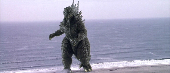 File:Godzilla2000 on the shores.jpg