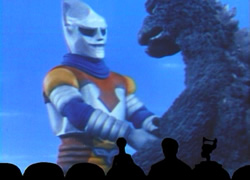 File:Godzilla Reference Mystery Science Theater 3000-1.jpg