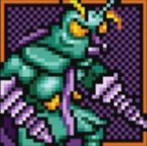 File:Gojira Kaiju Dairantou Advance - Character Boxes - Megalon.png