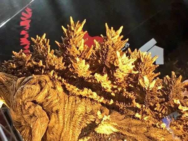 File:ShinGoji Maquette Dorsal Plates.jpg