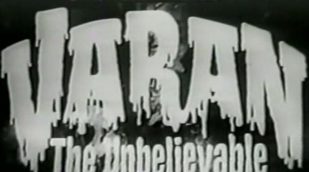 File:Varan! The Unbelievably bad Americanization!.png