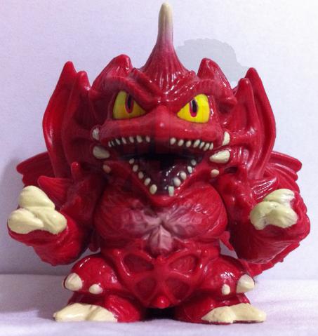 File:Bandai Godzilla Chibi Figures - Destoroyah.png