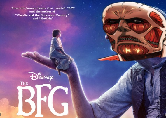 File:Attack on The BFG01.jpeg