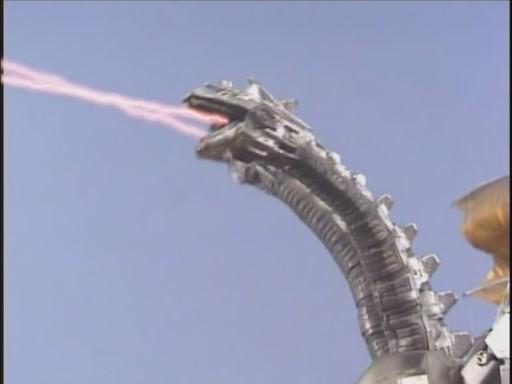File:Godzillaislandstory2224.jpg