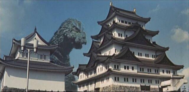 File:MosuGoji vs. Pogodas.jpg