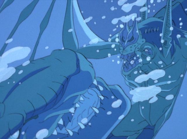 File:Zilla Junior vs Giant Bat.png