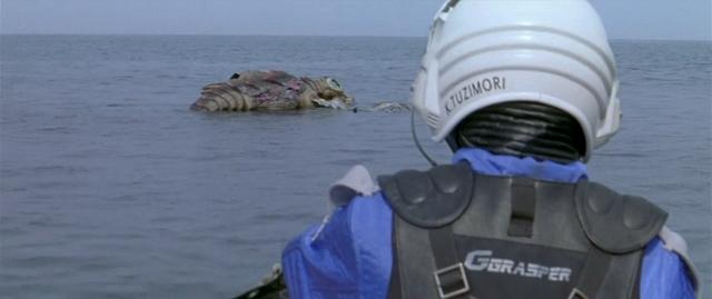 File:Godzilla vs. Megaguirus - Dead Meganula.png