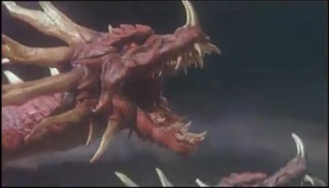 File:Orochi head.PNG