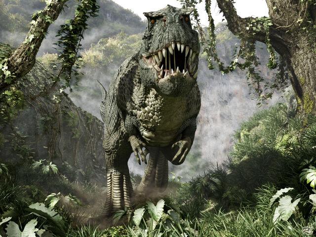 File:V-Rex.jpg