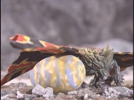 File:Battra with Baby Mothra's Egg..jpg