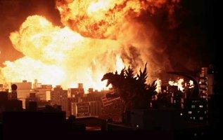 File:Godzilla-megaguiras-1.jpg