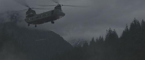 File:Godzilla 2014-Boeing Chinook.jpg