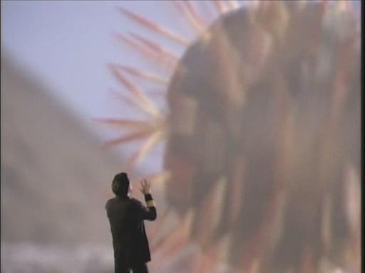 File:Godzillaislandstory1714.jpg