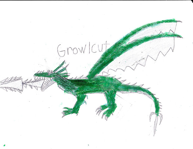 File:Growlcut 0001.jpg