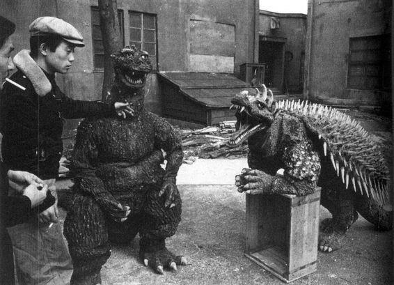 File:GRA - Anguirus and Godzilla.jpg