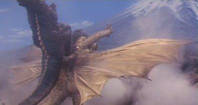 File:Gorosaurus03.jpg