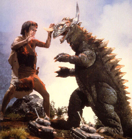 File:Frankenstein and Baragon.jpg