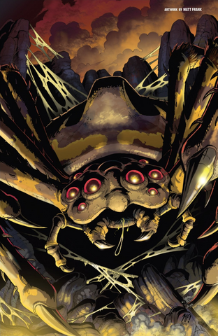 File:KINGDOM OF MONSTERS Issue 6 CVR RI Art.png