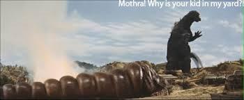 File:Mothra vs Godzilla.jpg