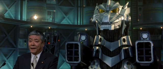 File:Godzilla X MechaGodzilla - Kiryu Is Announced.png