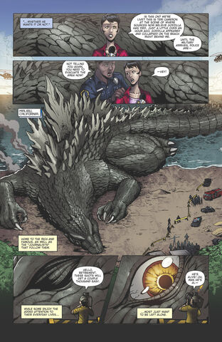 File:RULERS OF EARTH Issue 4 - Preview 2.jpg