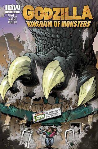 File:KINGDOM OF MONSTERS Issue 1 CVR RE 64.jpg