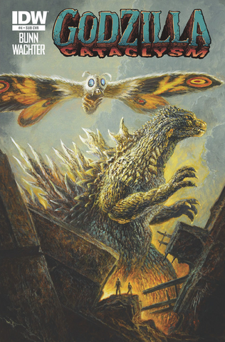 File:Godzilla Cataclysm Issue 4 CVR SUB.png