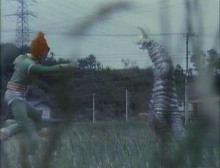 File:Greenman - Monsters - Jairokku.jpg