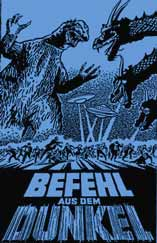 File:Invasion of Astro-Monster Poster Germany 2.jpg