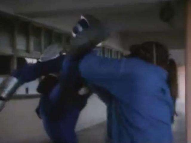 File:Rei vs Guyborg.PNG