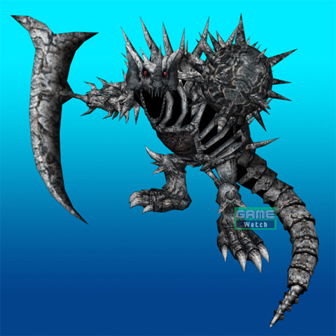 File:Deathborn Tyrant.png