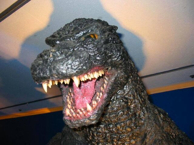 File:Godzilla Exhibit Japan photo by Stan Hyde 20.jpg