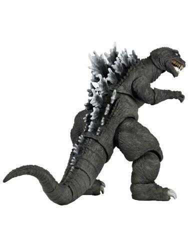 File:NECA GMK Godzilla 3.jpg