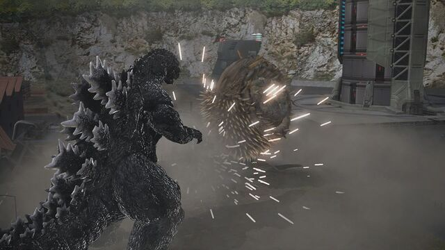 File:PS4 Anguirus Roll Attack.jpg