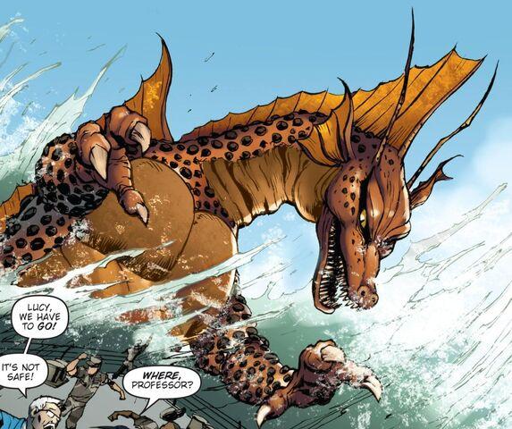 File:RoE Titanosaurus.jpg