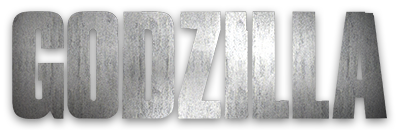 File:GODZILLA 2014 Logo.png