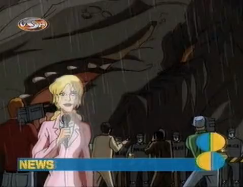 File:Zilla Animated 17.png