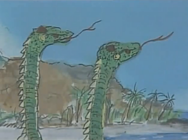 File:Gamera vs. Garasharp Storyboard 10.png