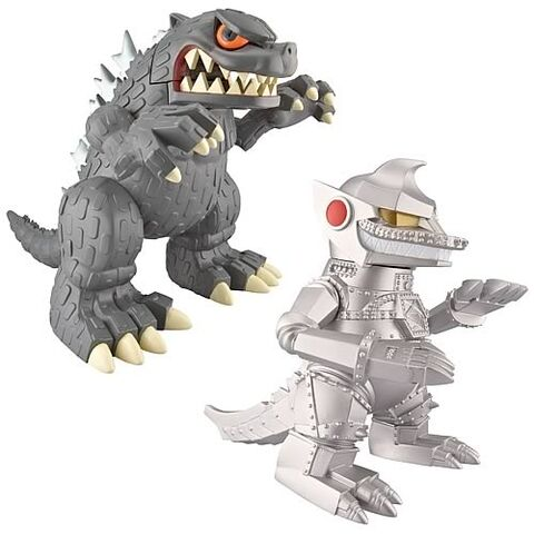 File:Igodzilla sofubi Bandai creationmage.jpeg
