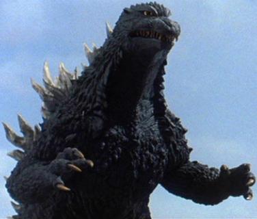 File:GxMG Godzilla.jpg