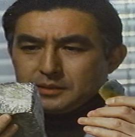 Professor miyajima