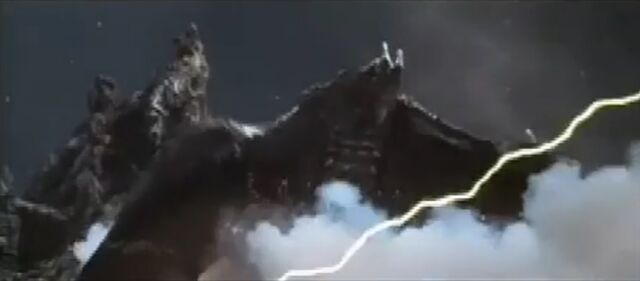 File:We have zero good quality pictures of Rodan in Invasion of Astro-Monster.jpg